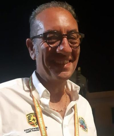 Daniele Padelletti
