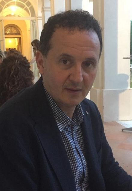 Eugenio Ercoli