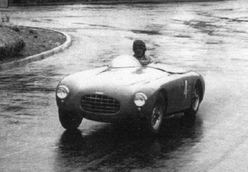 Ermini 1952